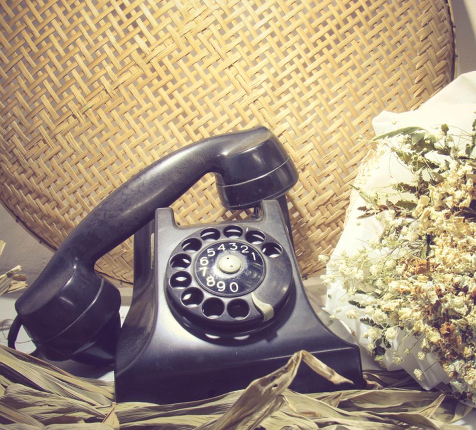 Antwoordservice_telefoonservice_particulieren