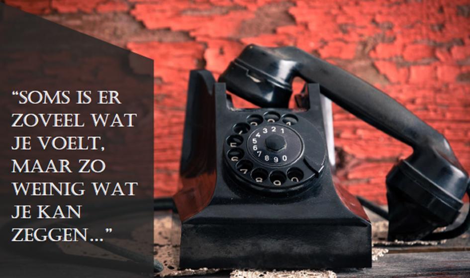 Audias - telefoon antwoordservice voor uitvaartbranche