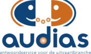 Antwoordservice Nijmegen Logo