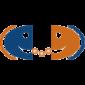 Antwoordservice Nijmegen - icoon logo